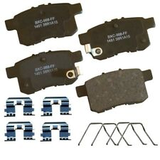 NOS Bendix Hardware Kit H7064 Fits /'58-74 American Motors Front and Rear