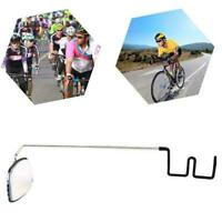 Bike Bicycle Cycling Riding Mirror Sunglasses Rearview Glasses Rear View A8V4