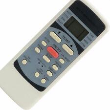 A/C Remote Control for Midea R51L1/BGE R51l5/BGE R51l10/BGE Air Conditioner