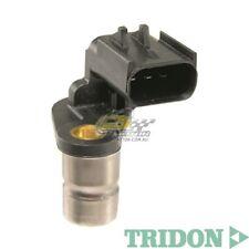 TRIDON CRANK ANGLE SENSOR FOR Chrysler PT Cruiser 12/04-06/10 2.4L