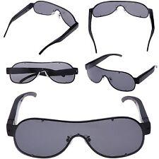 Caméra espion lunettes de soleil Vidéo/Audio enregistreur DVR Full HD 1080p & AUTO appareil photo