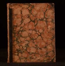 1690 Lawrence Braddon Essex's Innocency and Honour First Edition