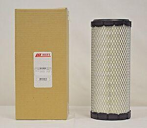 Air Filter SA16059 for BOBCAT Part# 6666333, AF25553, P822768