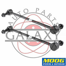 Moog New Front Sway Bar Links Pair For Caravan Voyager Town & Country