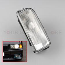 x1 Links  Nebelscheinwerfer Ohne Glühbirne 63178357389 Für BMW E36 92-98 M3 318