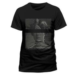 PVRIS - 'Victorian Glitch'  XXLarge T-shirt - NEW