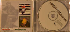 Skidoo and the Point - Harry Nilsson (CD P 184)