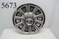 "1965 65 1966 66 Pontiac Tempest Lemans GTO 14"" Hubcap Rim Wheel cover Hub Cap"