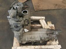 2006 Chevy Cobalt 22l At Fwd Automatic Transmission 203k Oem 190440 Fits Saturn Ion