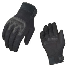 Scorpion Covert Tactical Motorcycle Street Riding Gloves