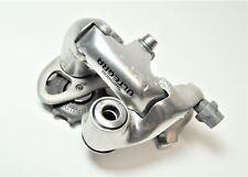 SHIMANO ULTEGRA BICYCLE 9 SPEED SHORT CAGE REAR DERAILLEUR RD-6500