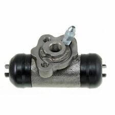 Drum Brake Wheel Cylinder Rear-Right/Left AUTOZONE/ BRAKEWARE-BENDIX 33870