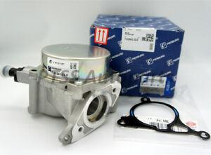 For 2011-2015 Audi Q7 Vacuum Pump Pierburg 29949MF 2012 2013 2014