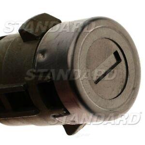 Door Lock Kit Standard DL-146