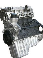 Moteur Mercedes Sprinter/Classe C/Classe E / Vito - Top Qualité