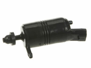 For 1988-1995, 1998-2004 Cadillac Seville Washer Pump Trico 37935ZF 1989 1990