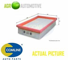 COMLINE ENGINE AIR FILTER AIR ELEMENT OE REPLACEMENT EAF420