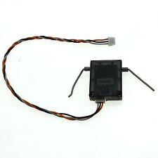 Satellit DSM2 RC Empfänger Spektrum kompatibel 2.4GHz dx6i,dx7... Receiver K-132