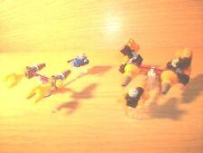 Lego - Star Wars - 4485 - Mini Sebulba's´s & ANAKIN´s PRODACER