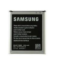 SAMSUNG BATTERY FOR SAMSUNG GALAXY K ZOOM SM-C1158 2430mAh