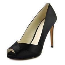 Zapatos de tacón de mujer Aldo color principal negro talla 38