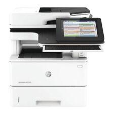 ** NEW ** HP LaserJet Enterprise Flow MFP M527z F2A78A