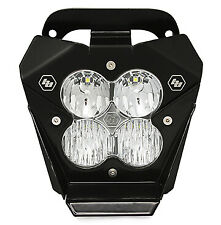Baja Designs 507093AC LED XL Pro Series Headlight Kit For 2017-2019 KTM