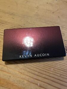 Kevyn Aucoin Neo Blush Pink Sand