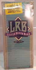 Little River Band Get Lucky CD
