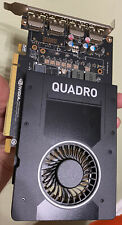 NVIDIA Quadro P2000 Graphics Card