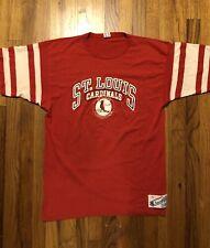 6a8eded743c5d Champion Cotton Blend Vintage T-Shirts for Men for sale