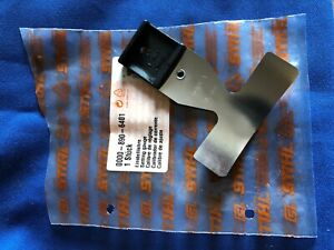 New OEM Stihl Coil Gap Gauge MS660, MS440 more 0000 890 6401 ChainsawCC USA