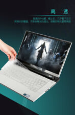 Laptop Clear transparent Tpu Keyboard cover For 2019 Alienware M15 R2 2nd 15.6""