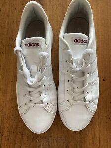 Adidas Neo Size uk 4 *see Pics