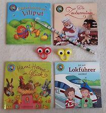 Kinderbücher-Paket