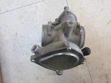 Polaris Sportsman 570 Throttle Body 1205009