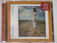 Tori Amos-Scarlet 's Walk-CD