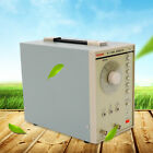 TSG-17 110V Adjustable RF Radio Frequency Signal Generator High Frequency