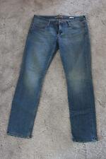 Arizona Juniors Size 13 Short Super Skinny jeans