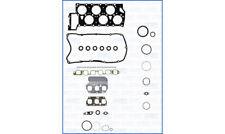 Full Engine Rebuild Gasket Set SEAT TOLEDO II V6 24V 2.8 204 BDE (5/2002-4/2004)