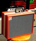Eden E-Uke 20W Ukulele Combo Amplifier!*New Old Stock! NICE! for sale