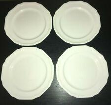 Ultima Plus Mikasa China Dinnerware For Ebay