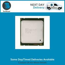 INTEL XEON CPU 8 CORE E5-2680 20M CACHE - 2.70 GHZ - 8.00 GT/S - SR0KH