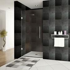 Shower Enclosures Amp Doors Ebay