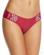 MINKPINK   Mandala Wonder Embroidered  Bikini  Bottom  RRP $40  Size: L or M