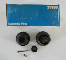 TRW 10277 Suspension Ball Joint (fit's 1970 Pontiac Firebird  1970 Camaro- more