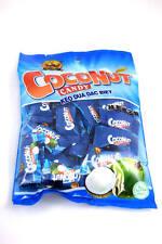 Coconut Hard Candy Keo Dua Dac Biet 4.23 oz