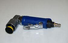 30mm Blütenschleifer Mini Exzenterschleifer Schleifer Spot Repair Smartrepair
