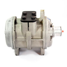 Remanufactured Ford Air Conditioning AC Compressor APCO AIR 58-003 253106 57037