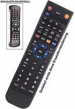 Ersatz Fernbedienung passend für Homecast HS8100 CI PVR